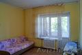 1-комнатная квартира, 29.6 м², 3/4 эт., Ауэзова 8 — Гоголя  - Изображение #2, Объявление #1624997