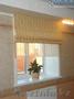 Жалюзи, ролл-шторы, также работаем с дилерами +77018005208 - Изображение #3, Объявление #1621794