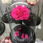 Вечные розы в колбах - Изображение #2, Объявление #1622633