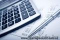 Комплексное бухгалтерское обслуживание - Изображение #3, Объявление #1624024