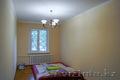 3-комнатная квартира, 59.1 м², 4/4 эт., Мынбаева 31 — Манаса  - Изображение #3, Объявление #1622761