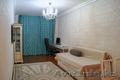 2-комнатная квартира, 55.3 м², 2/15 эт., Навои 208 — Рыскулбекова - Изображение #3, Объявление #1623743