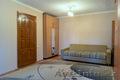 1-комнатная квартира, 33.8 м², 3/3 эт., Курмангазы 113 — Байтурсынова  - Изображение #3, Объявление #1624564