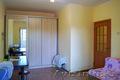 1-комнатная квартира, 29.6 м², 3/4 эт., Ауэзова 8 — Гоголя  - Изображение #3, Объявление #1624997