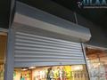 Жалюзи, ролл-шторы, также работаем с дилерами +77018005208 - Изображение #4, Объявление #1621794