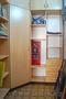 1-комнатная квартира, 39.4 м², 2/9 эт., Ауэзова 18 — Толе би  - Изображение #4, Объявление #1622697