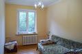 3-комнатная квартира, 59.1 м², 4/4 эт., Мынбаева 31 — Манаса  - Изображение #4, Объявление #1622761