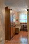 1-комнатная квартира, 33.8 м², 3/3 эт., Курмангазы 113 — Байтурсынова  - Изображение #4, Объявление #1624564