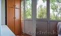 1-комнатная квартира, 29.6 м², 3/4 эт., Ауэзова 8 — Гоголя  - Изображение #4, Объявление #1624997