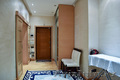 3-комнатная квартира, Солодовникова 23 — проспект Гагарина  Сатпаева - Изображение #5, Объявление #1622106