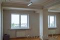 4-комнатная квартира, 250 м², 7/8 эт., Гоголя 49 — Пушкина  - Изображение #3, Объявление #1622679