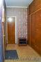 1-комнатная квартира, 39.4 м², 2/9 эт., Ауэзова 18 — Толе би  - Изображение #5, Объявление #1622697
