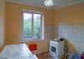 3-комнатная квартира, 59.1 м², 4/4 эт., Мынбаева 31 — Манаса  - Изображение #5, Объявление #1622761