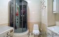 2-комнатная квартира, 55.3 м², 2/15 эт., Навои 208 — Рыскулбекова - Изображение #5, Объявление #1623743