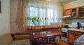 1-комнатная квартира, 33.8 м², 3/3 эт., Курмангазы 113 — Байтурсынова  - Изображение #5, Объявление #1624564