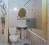 1-комнатная квартира, 39.4 м², 2/9 эт., Ауэзова 18 — Толе би  - Изображение #6, Объявление #1622697