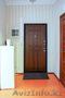 2-комнатная квартира, 55.3 м², 2/15 эт., Навои 208 — Рыскулбекова - Изображение #6, Объявление #1623743