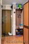 1-комнатная квартира, 33.8 м², 3/3 эт., Курмангазы 113 — Байтурсынова  - Изображение #6, Объявление #1624564