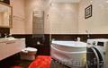 3-комнатная квартира, Солодовникова 23 — проспект Гагарина  Сатпаева - Изображение #7, Объявление #1622106