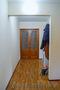 3-комнатная квартира, 59.1 м², 4/4 эт., Мынбаева 31 — Манаса  - Изображение #6, Объявление #1622761