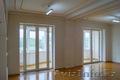 4-комнатная квартира, 250 м², 7/8 эт., Гоголя 49 — Пушкина  - Изображение #5, Объявление #1622679