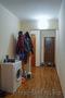 3-комнатная квартира, 59.1 м², 4/4 эт., Мынбаева 31 — Манаса  - Изображение #7, Объявление #1622761