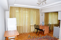 4-ком. квартира или «2+2» в центре Алматы