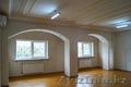 4-комнатная квартира, 250 м², 7/8 эт., Гоголя 49 — Пушкина  - Изображение #6, Объявление #1622679