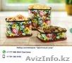 Эксклюзивная высоко-качественная посуда Tupperware! - Изображение #5, Объявление #1623460