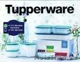 Эксклюзивная высоко-качественная посуда Tupperware!, Объявление #1623460
