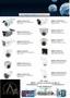 ТОО АНТАТ. Продажа и монтаж в сфере безопасности - Изображение #5, Объявление #1622276