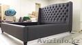 Мягкая мебель от отечественного производителя - Изображение #3, Объявление #1622667