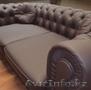 Мягкая мебель от отечественного производителя - Изображение #4, Объявление #1622667