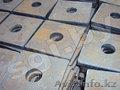 Закладные детали.Все из металла - Изображение #3, Объявление #1621511