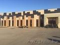 Продажа/Аренда нежилого здания со стоянкой 1000 м2,  участок 0, 6га Капчагай/Алмат