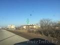 Продажа/Аренда нежилого здания со стоянкой 1000 м2, участок 0,6га Капчагай/Алмат - Изображение #2, Объявление #1622032
