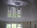 глянцевые натяжные потолки - Изображение #10, Объявление #1623288