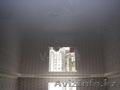 глянцевые натяжные потолки - Изображение #3, Объявление #1623288