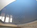 глянцевые натяжные потолки - Изображение #4, Объявление #1623288