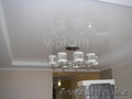 натяжные потолки в алматы - глянцевые, матовые, сатиновые, фотопечать - Изображение #8, Объявление #1621057