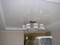 глянцевые натяжные потолки - Изображение #8, Объявление #1623288