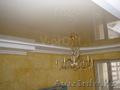 глянцевые натяжные потолки - Изображение #5, Объявление #1623288