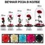 Вечные розы в колбах - Изображение #10, Объявление #1622633
