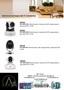 ТОО АНТАТ. Продажа и монтаж в сфере безопасности - Изображение #3, Объявление #1622276