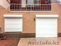 Рольставни, рулонные и римские шторы, жалюзи в рассрочку, Объявление #1627389