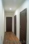 8-комнатная квартира, 89.5 м², 1/17 эт., проспект Гагарина 133 — Сатпаева  - Изображение #9, Объявление #1625131