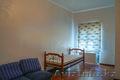 4-комнатная квартира, 170.9 м², 1/7 эт., Жамакаева 254/2 — Аль-Фараби  - Изображение #8, Объявление #1626164