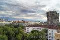 2-комнатная квартира, 53 м², 9/9 эт., проспект Назарбаева 77 — Жибек жолы - Изображение #10, Объявление #1626958
