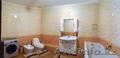 4-комнатная квартира, 170.9 м², 1/7 эт., Жамакаева 254/2 — Аль-Фараби  - Изображение #9, Объявление #1626164