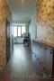 8-комнатная квартира, 89.5 м², 1/17 эт., проспект Гагарина 133 — Сатпаева  - Изображение #10, Объявление #1625131